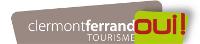 auvergne-tourisme_06