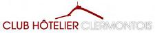 large_nouveau_logo_club_hotelier_clermontois_0