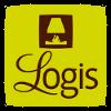 logo-logis-fond-transparent
