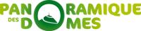 logo_panoramique_quadri