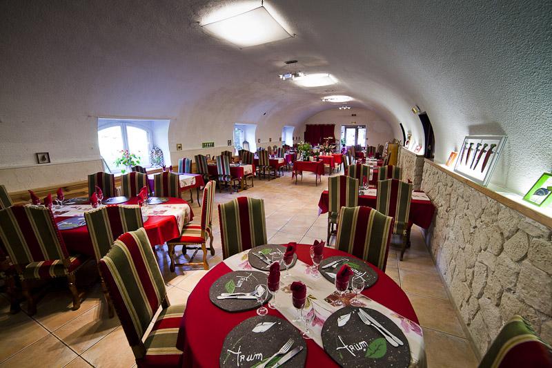 salle-restaurant-1