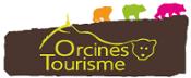 tourisme_orcines